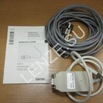 фото Модуль system bus adapter (USB-->CAN) EMF2177IB