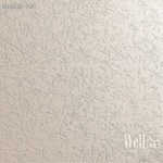 фото Стеклообои Твист Wellton Decor WD741