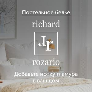 фото richardrozario